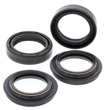 FORK AND DUST SEAL KIT HON/KAW/SUZ/COBRA CR80/85 96-07, CRF150R 07-18, RM85 02-18 (R) 37x50x11